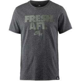 Nike T-Shirt Herren
