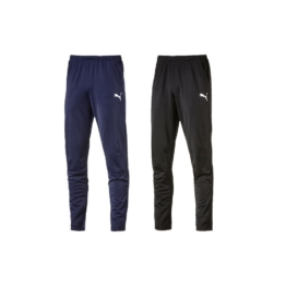 Puma Liga Training Pants - Herren Trainingshose - 10er Set - 655314