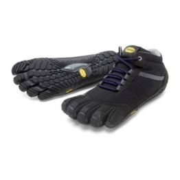 VIBRAM FiveFingers Trek Ascent Insulated Damen