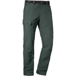 SCHÖFFEL Herren Wanderhose Outdoor Pants M III