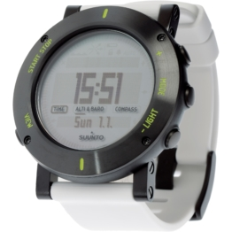 Suunto Core Crush Sportuhr