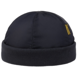 Ribbed Edge Wintermütze by Kangol