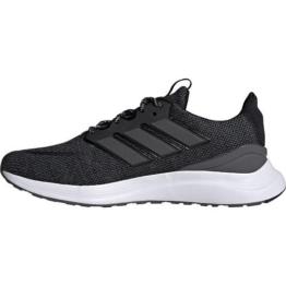 Adidas Energyfalcon Laufschuhe Herren